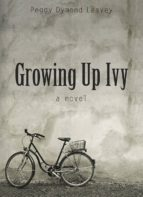 Growing Up Ivy (ebook)