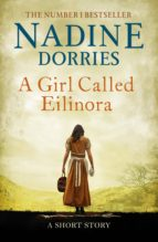 A Girl Called Eilinora (ebook)