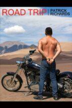 Road Trip (ebook)