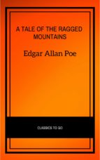 A Tale of the Ragged Mountains (ebook)