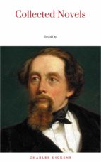 Charles Dickens: Five Novels (Leatherbound Classics) (Leatherbound Classic Collection) by Charles Dickens (2011) Leather Bound (ebook)