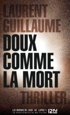 Doux comme la mort (ebook)