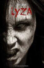 Lyza (ebook)