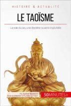 Le taoïsme (ebook)