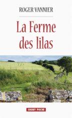 La Ferme des lilas  (ebook)