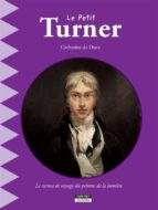 Le petit Turner (ebook)