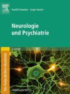 Die Heilpraktiker-Akademie.Neurologie und Psychiatrie (ebook)