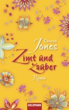 Zimt und Zauber (ebook)
