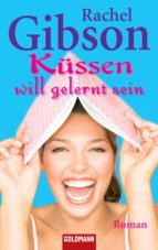Küssen will gelernt sein (ebook)