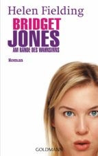 Bridget Jones - Am Rande des Wahnsinns (ebook)