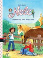 Nele - Sommerspaß und Ponyglück (ebook)
