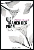 Die Tränen der Engel (ebook)