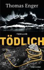 Tödlich (ebook)