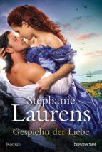 Gespielin der Liebe (ebook)