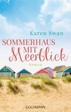 Sommerhaus mit Meerblick (ebook)
