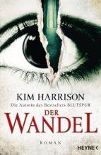 Der Wandel (ebook)