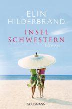 Inselschwestern (ebook)