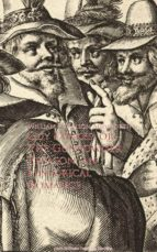 GUY FAWKES; OR, THE GUNPOWDER TREASON: AN HISTORICAL ROMANCE