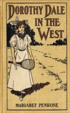 Dorothy Dale in the West (ebook)