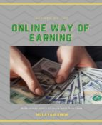 ONLINE WAY OF EARNING