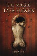 Die Magie der Hexen (ebook)