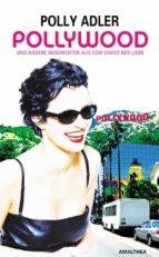 Pollywood (ebook)
