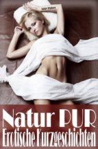 Natur PUR (ebook)