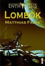 Lombok (ebook)