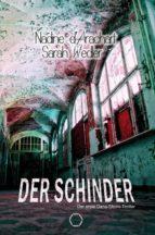 DER SCHINDER