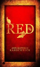 RED (ebook)