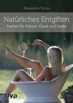 Natürliches Entgiften (ebook)