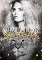 Löwentochter (ebook)
