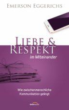 LIEBE & RESPEKT IM MITEINANDER