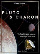 PLUTO & CHARON