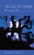 The Call of Cthulhu (Serapis Classics) (ebook)