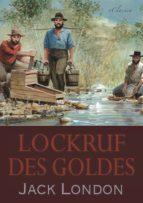 Lockruf des Goldes (ebook)