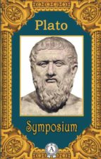 Symposium (ebook)
