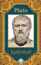Symposium (ebook)