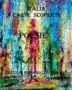 Italia a carte scoperte (ebook)