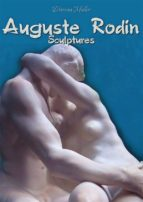 Auguste Rodin: Sculptures (ebook)