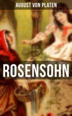ROSENSOHN (ebook)