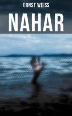 NAHAR (GESAMTAUSGABE)