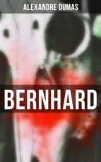 BERNHARD (VOLLSTÄNDIGE AUSGABE)