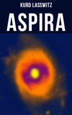 Aspira (ebook)