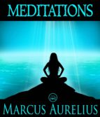 Meditations (ebook)