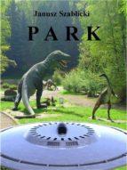 Park (ebook)
