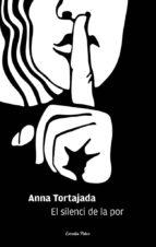 El silenci de la por (ebook)