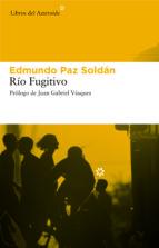 Río fugitivo (ebook)