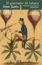 El plantador de tabaco (ebook)