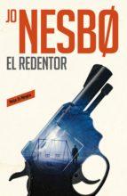 El redentor (Harry Hole 6) (ebook)